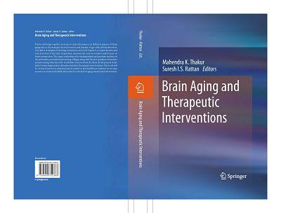 BrainBookThakur_opt