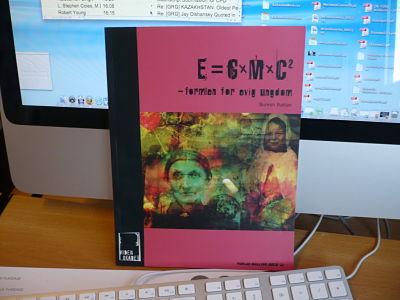 EGMCbook_opt