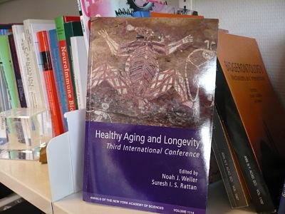 HealthyAgingAustralia_opt