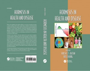 HormesisBook2014