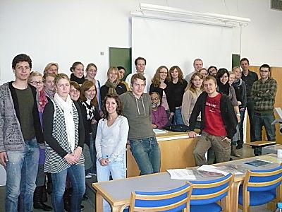BiogeronClass09-2_opt