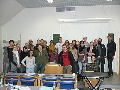 BiogeronClass2009-1_opt