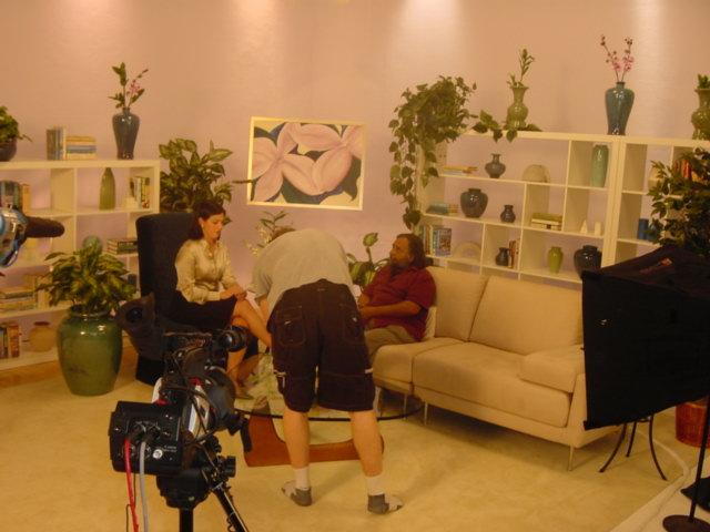 FilmingSR2