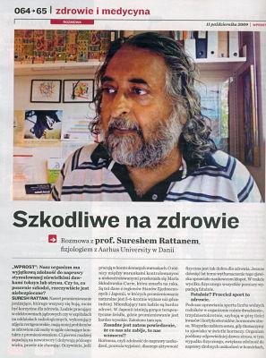 PolishMagazine09_opt