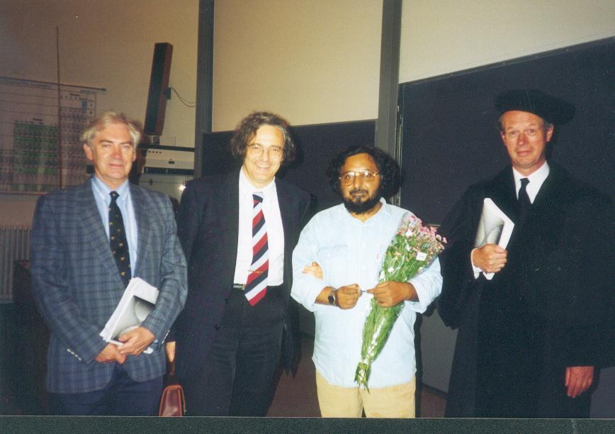 RattanDsc1995
