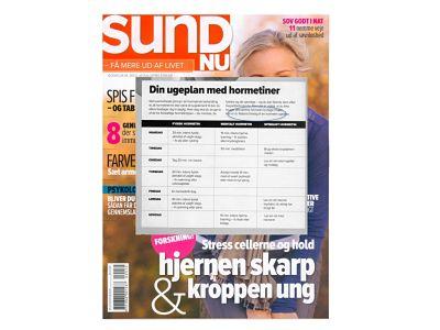 SundNuCover_opt