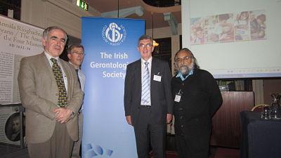 DublinGroup2011