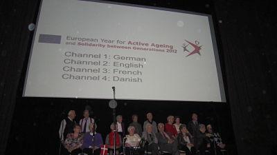 EU2012EldTrans_opt