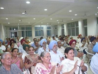 LectureMohali2