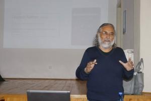 Rzsezow-Lecture1