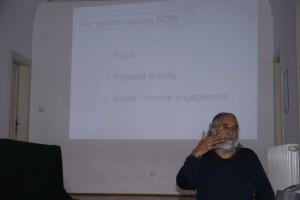 Rzsezow-Lecture2