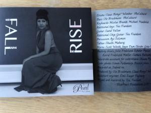 Pearl-Reggae-CD